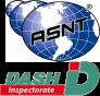 الجمعية الامريكية للفحوصات اللااتلافية ASNT