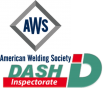American Welding Society (AWS)
