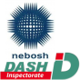 The National Examination Board in Occupational Safety and Health (NEBOSH)