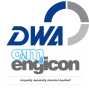 DWA - German Association for Water, Wastewater and Waste