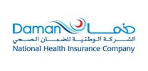 National Health Insurance Company (Daman)