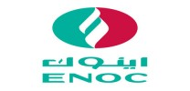 Emirates National Oil Company (ENOC)