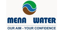 MENA Water