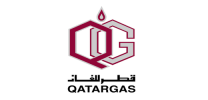 Qatar Liquefied Gas Company Ltd. (Qatargas)