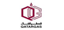 Qatar Liquefied Gas Company Ltd. (Qatargas)