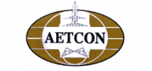 Arabian Electrical Transmission Line Construction Company (AETCON)
