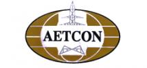 Arabian Electrical Transmission Line Construction Company (AETCON)