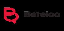 Bahrain Telecommunications Company (BATELCO)