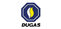 Dubai Natural Gas Company Limited (Dugas)