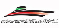 Kuwait Oil Tanker Company S.A.K (KOTC)