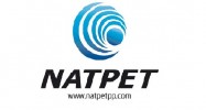 National Petrochemical Industrial Company (NATPET)
