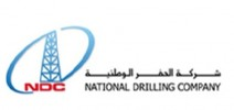 National Drilling Company (NDC)