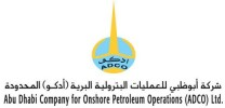 Abu Dhabi Company for Onshore Petroleum Operations Ltd. (ADCO)
