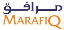 Power and Water Utility Company for Jubail and Yanbu (MARAFIQ)