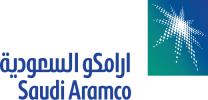 Saudi Arabian Oil Company (Aramco, Saudi Aramco)
