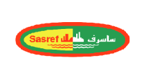 Saudi Aramco Shell Refinery Company (SASREF)