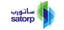 SAUDI ARAMCO TOTAL Refining and Petrochemical Company (SATORP)