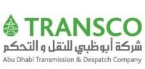 Abu Dhabi Transmission & Despatch Company (TRANSCO)
