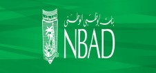 National Bank of Abu Dhabi (NBAD)