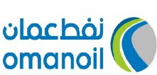 Oman Oil Marketing Company