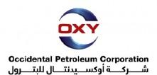 Occidental Petroleum Corporation (Oxy)