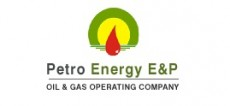 Petro Energy E&P Co., Ltd.