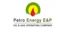 Petro Energy E&P Co., Ltd.