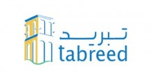 National Central Cooling Company PJSC (Tabreed)