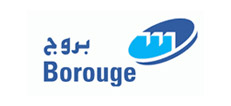 Abu Dhabi Polymers Company (Borouge)