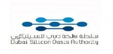 Dubai Silicon Oasis Authority
