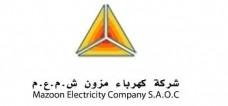 Mazoon Electricity Company SAOC (MZEC)