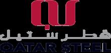Qatar Steel Company QSC (QASCO)