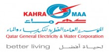 Qatar General Electricity & Water Corporation (KAHRAMAA)