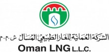 Oman Liquefied Natural Gas LLC (Oman LNG)