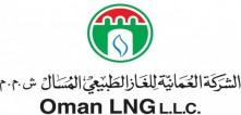 Oman Liquefied Natural Gas LLC (Oman LNG)
