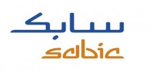 Saudi Arabia Basic Industries Corporation (SABIC)