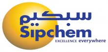Saudi International Petrochemical Company (Sipchem)